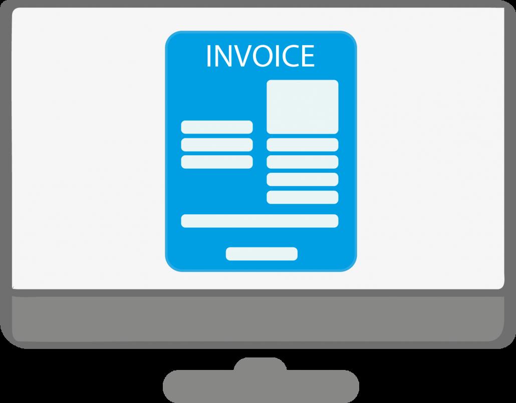 Quản lý mẫu hóa đơn đã đăng ký