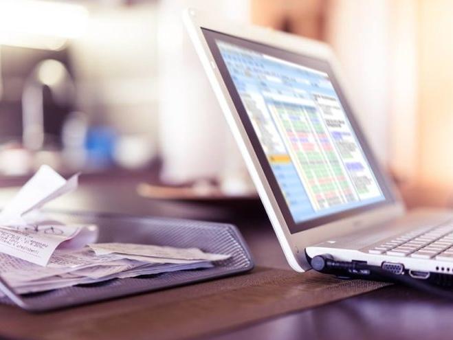 Những LẦM TƯỞNG về hóa đơn điện tử mà bạn cần biết