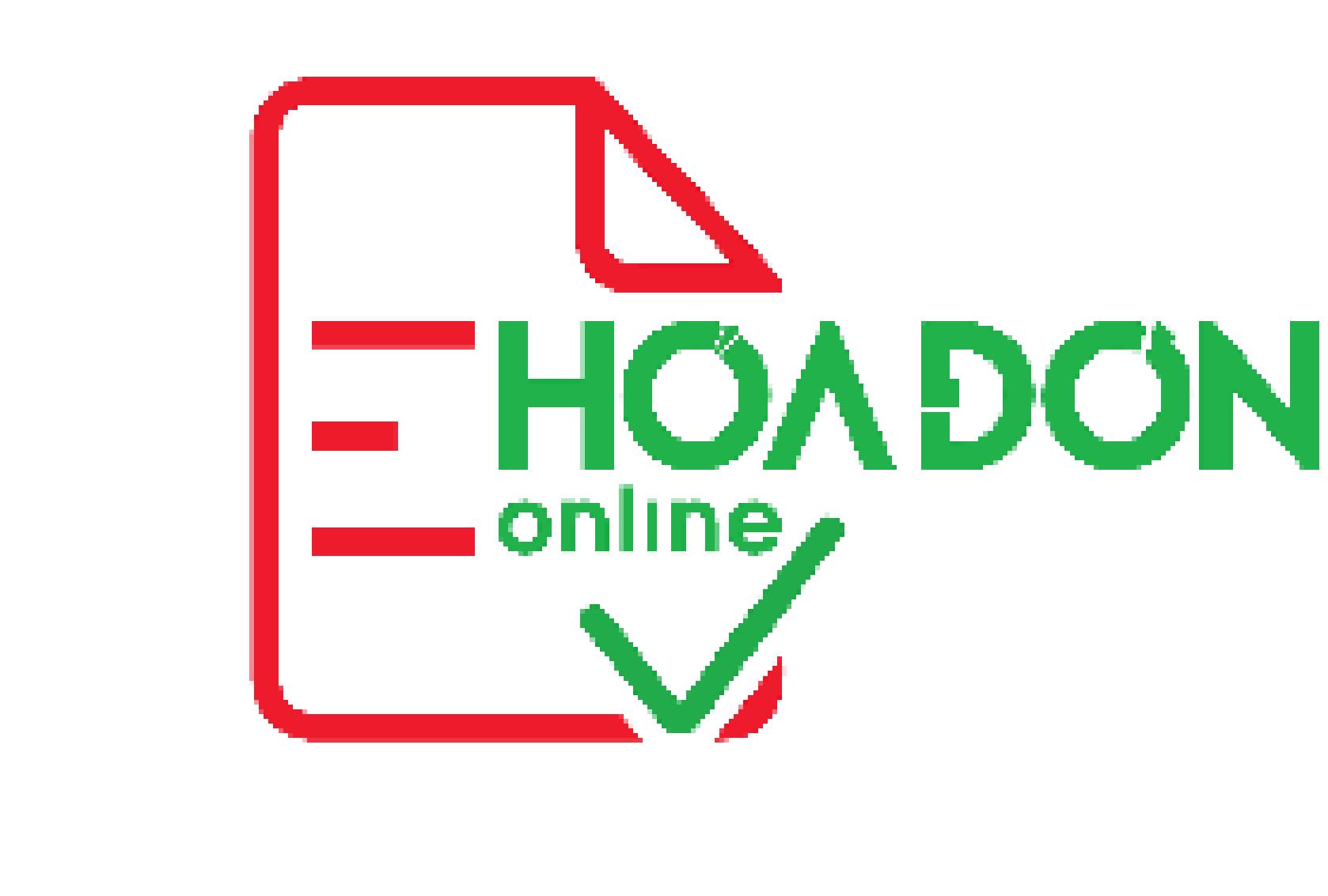 Vì sao bạn nên chọn eHoaDon Online?