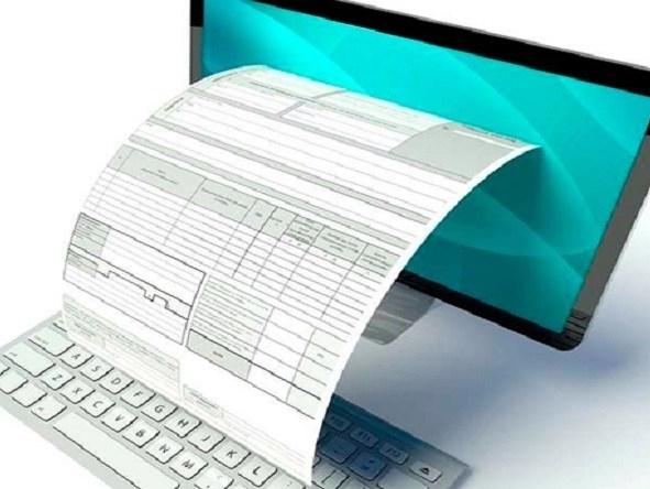 Đề xuất từ năm 2018, doanh nghiệp sẽ không thực hiện đặt in hóa đơn