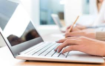Những ứng dụng và thông tin mà người làm kế toán không thể bỏ qua