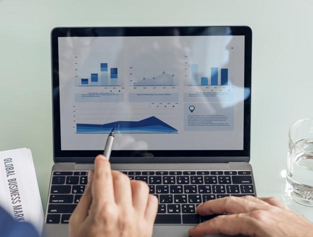 Xác định thời điểm lập hóa đơn điện tử như thế nào?