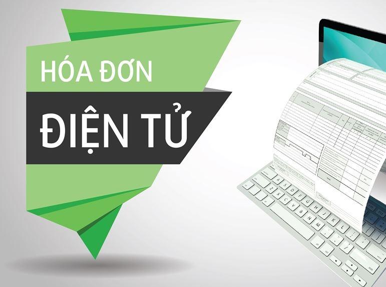 TP.HCM: Hơn 37 nghìn DN sử dụng hóa đơn điện tử