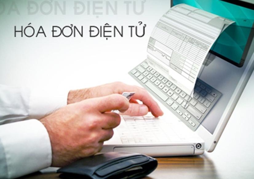 Bộ Tài chính chính thức hướng dẫn thực hiện hóa đơn điện tử