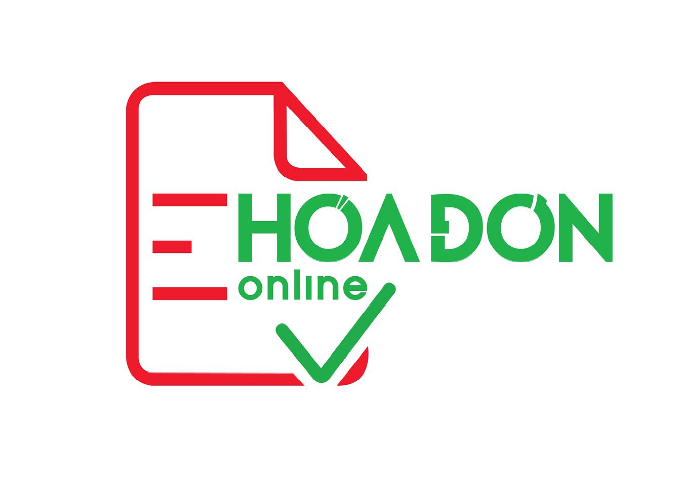 Chính sách hỗ trợ từ eHoaDon Online dành cho các doanh nghiệp là thành viên của HUBA triển khai giải pháp hóa đơn điện tử.