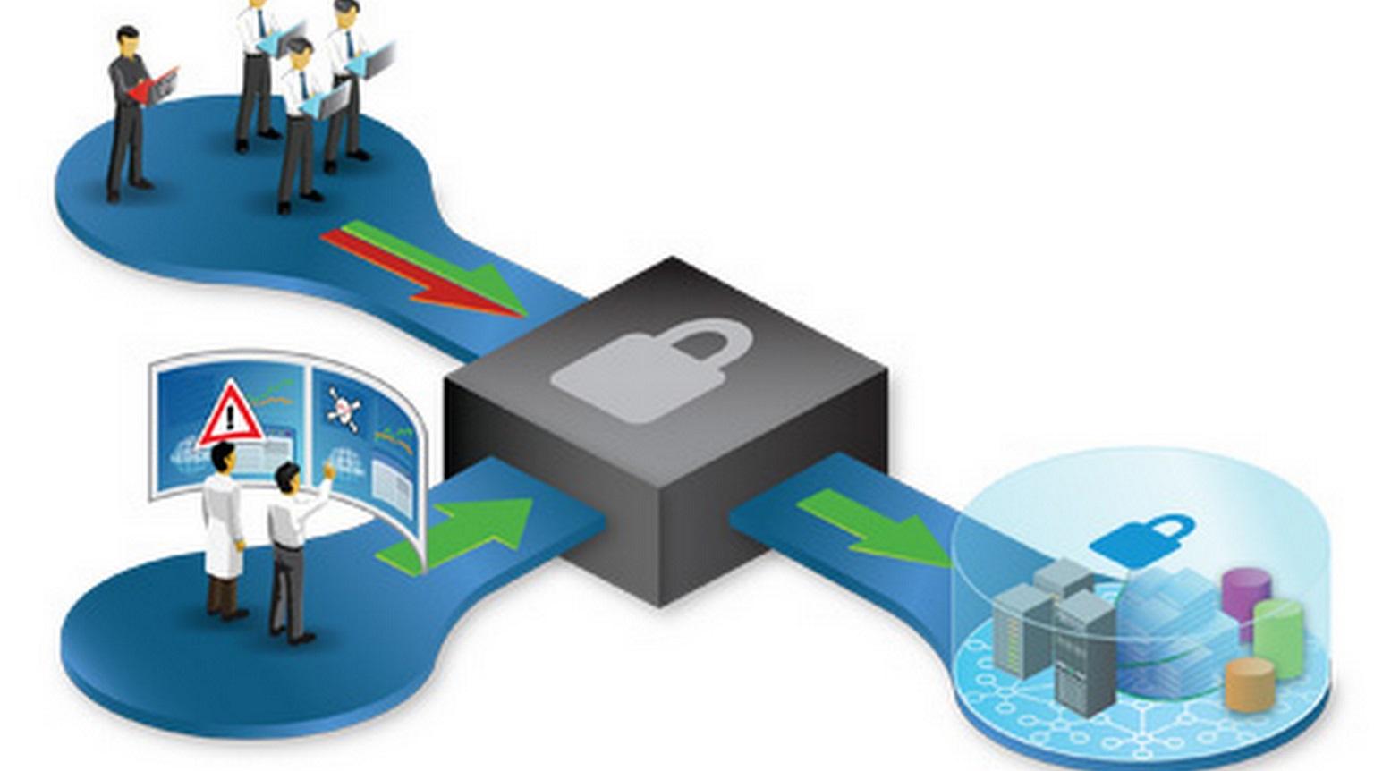 Hóa đơn điện tử thì giải pháp nào cho doanh nghiệp có nhiều người cùng xuất hóa đơn?