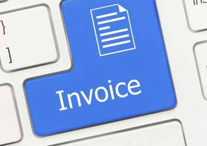 Cách đăng ký sử dụng hóa đơn điện tử không có mã của cơ quan thuế