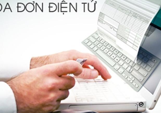 Cách xử lý khi lập sai hóa đơn điện tử - Trường hợp KHÔNG có mã cơ quan thuế