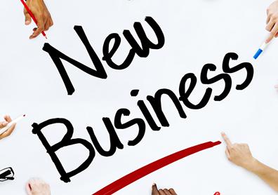 8.276 doanh nghiệp thành lập mới trong tháng 01/2020