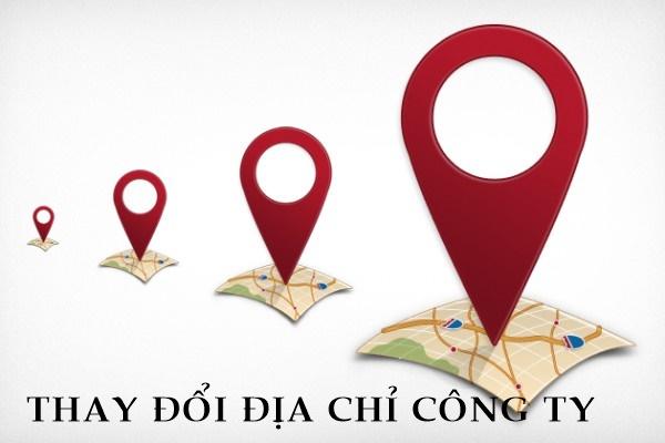 Cần làm những gì với hóa đơn điện tử khi đổi thông tin: Địa chỉ, tên công ty