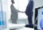 Có bắt buộc mở tài khoản đầu tư trực tiếp đối với Nhà đầu tư nước ngoài ?