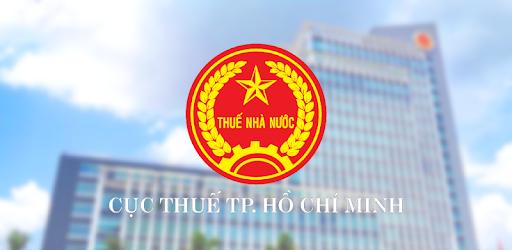 Khu vực Thành phố Hồ Chí Minh