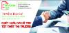 Hình ảnh cho mục tin tức Mời gọi hợp tác phát triển hệ thống đại lý triển khai giải pháp hóa đơn điện tử eHoaDon Online