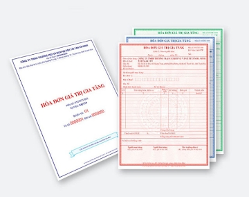 Chính thức 'khai tử' hóa đơn giấy: Toàn quốc phải hoàn thành chậm nhất là ngày 1/7/2022