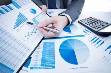 Cả nước có gần 10.100 doanh nghiệp thành lập mới chỉ trong tháng 1/2021