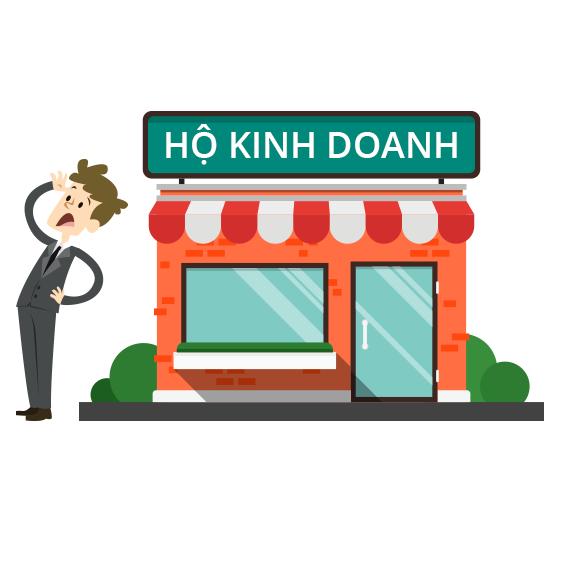 Hộ kinh doanh có phải sử dụng hoá đơn điện tử?
