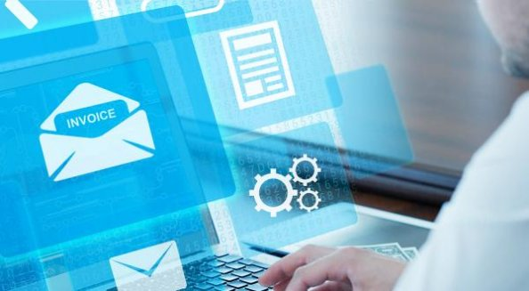 Văn bản hướng dẫn về tiêu thức ngày ký hóa đơn trên hóa đơn điện tử