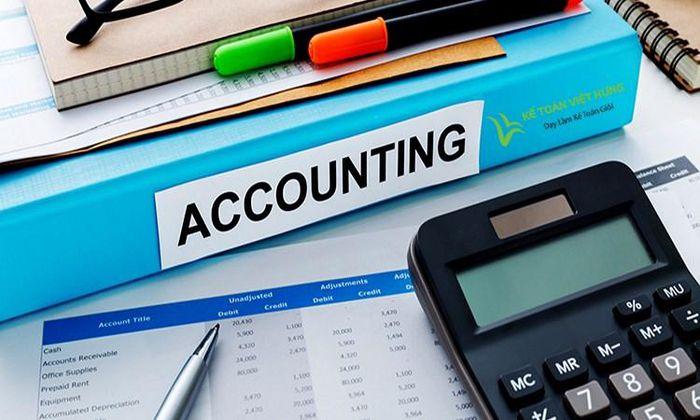 Hệ thống hóa cơ sở pháp lý hoạt động hành nghề dịch vụ kế toán
