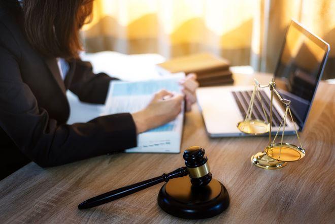 Hóa đơn điện tử và hành lang pháp lý
