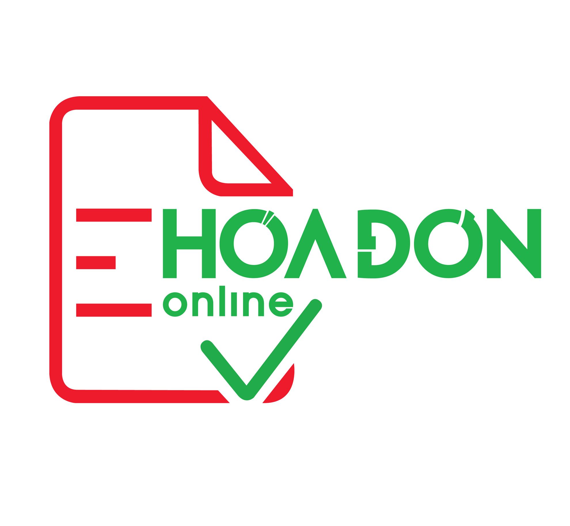 PHÁT HÀNH HÓA ĐƠN LẦN ĐẦU CHỈ TRONG 5 PHÚT với eHoaDon Online