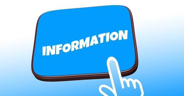 Cập nhật thông tin Hệ Thống: Thông tin đơn vị và Thông tin Chữ ký số
