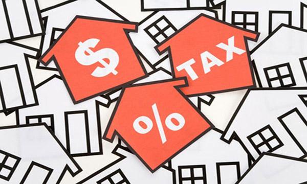 Cách viết hóa đơn thuế suất 0%