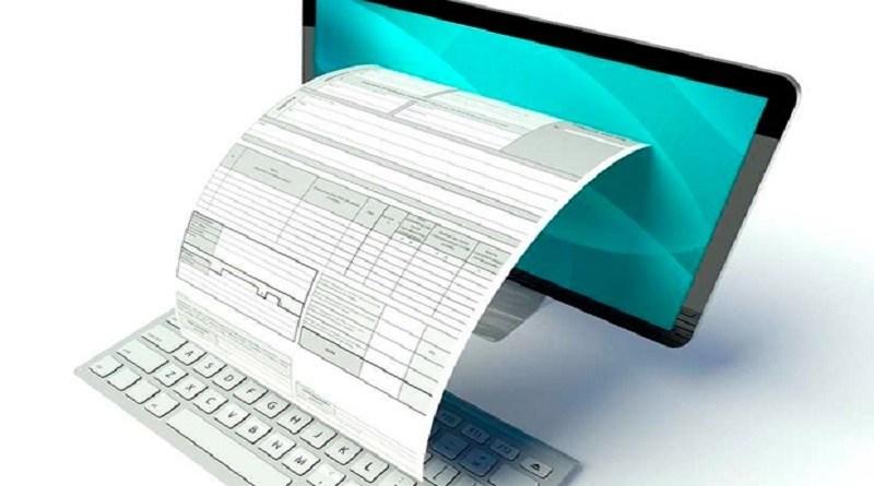 Điều kiện chuyển đổi hóa đơn điện tử sang hóa đơn giấy