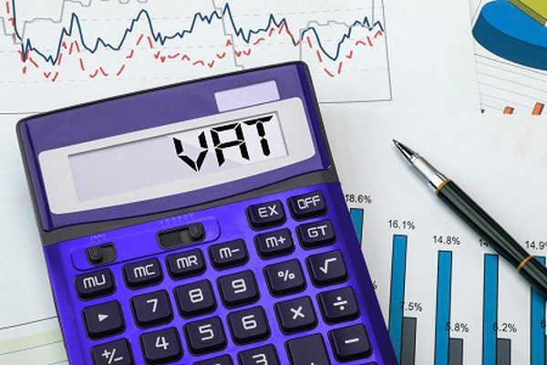 Cách lập hóa đơn GTGT và qui tắc kê khai khi bán hàng hóa không chịu thuế GTGT