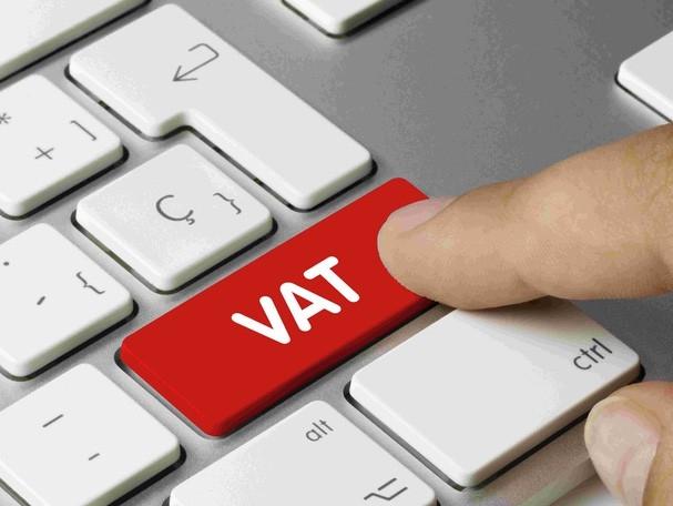 Đá xuất khẩu chịu thuế GTGT trong trường hợp nào?