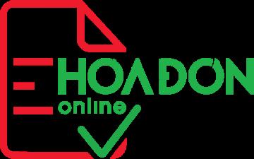 Tính năng vượt trội của Hóa đơn điện tử eHoaDon Online