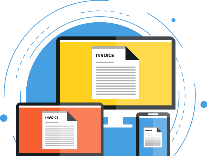 Hiểu đúng về hóa đơn điện tử và hóa đơn điện tử có mã xác thực