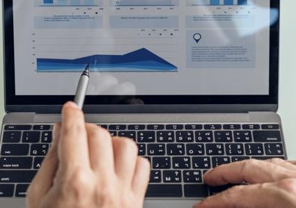 Hóa đơn điện tử và lợi ích sử dụng hóa đơn điện tử cho doanh nghiệp