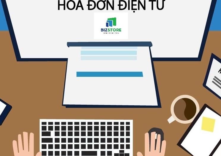 Hóa đơn điện tử và tổng hợp những thông tin mà doanh nghiệp nên biết
