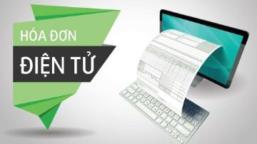 Hóa đơn điện tử khi chuyển đổi sang hóa đơn giấy thế nào là hợp lệ?