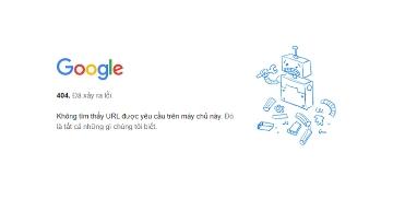 """Sửa lỗi """"404. Đã xảy ra lỗi."""" khi tải ESigner.Chrome.TCT trên Chrome"""