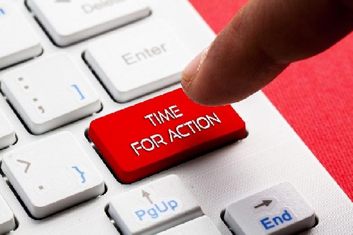Cục thuế TP.Hồ Chí Minh hướng dẫn về thời hạn áp dụng hóa đơn điện tử