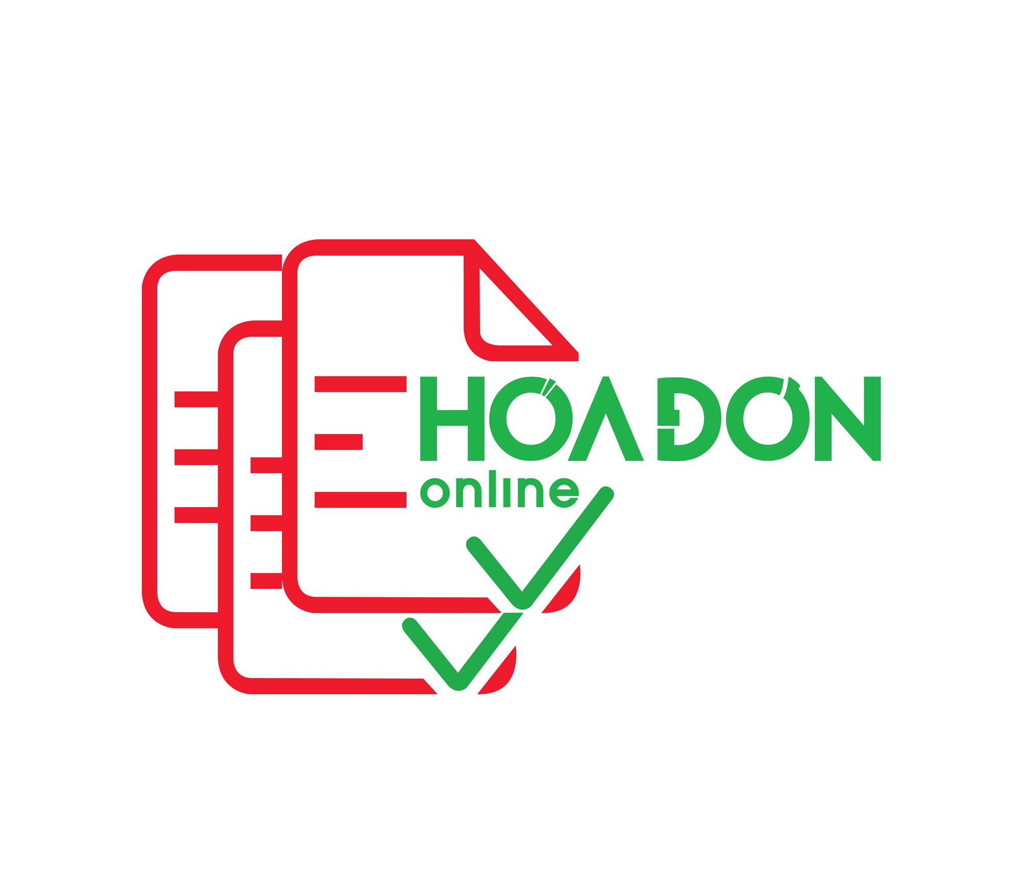 Bà Rịa – Vũng Tàu: Doanh nghiệp cần đăng ký sử dụng hóa đơn điện tử trước 31/12/2020