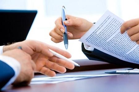 Chi nhánh, văn phòng đại diện và địa điểm kinh doanh, nên chọn loại hình nào?