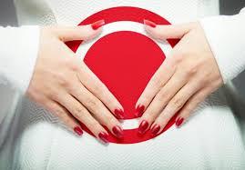 Ngày đèn đỏ của phụ nữ và những điều cần biết