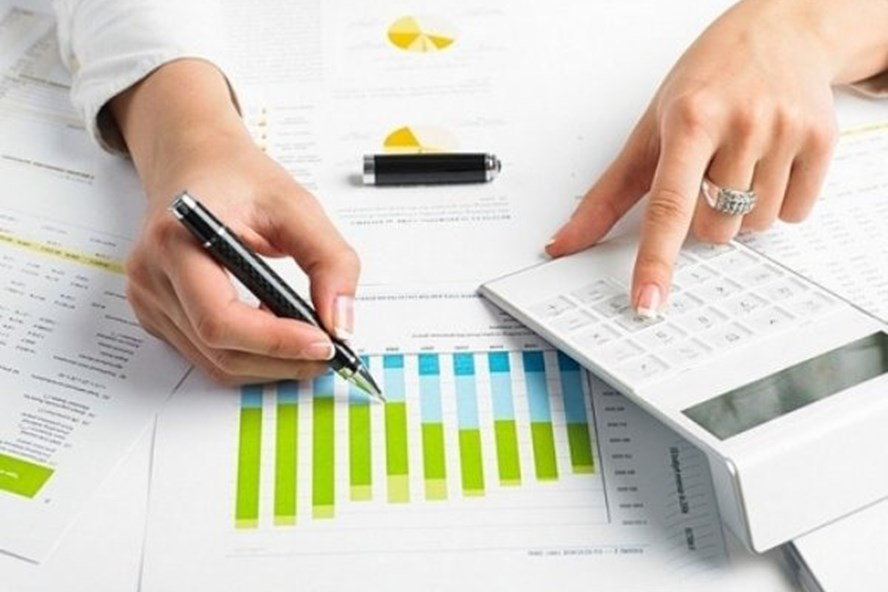 Tổng cục Thuế hướng dẫn cách tự nộp thuế thu nhập cá nhân online