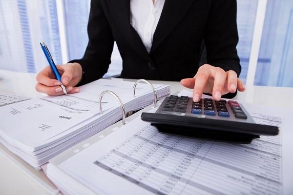 Từ ngày 1/4/2021, kiểm tra hoạt động dịch vụ kế toán theo 02 hình thức