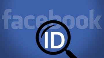 3 cách lấy ID Facebook cực dễ