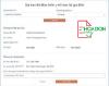 Hình ảnh cho mục tin tức Cách đóng BHXH tự nguyện, gia hạn thẻ BHYT theo hộ gia đình tại Cổng dịch vụ công Quốc gia