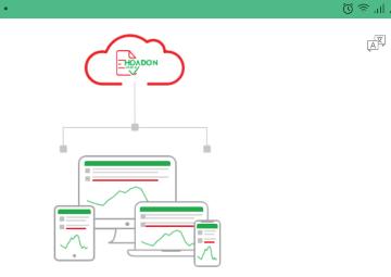 eHoaDon Online là giải pháp hóa đơn điện tử được yêu thích nhất