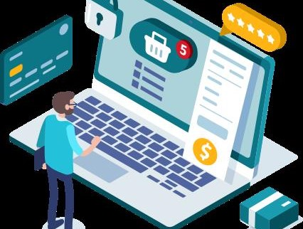Hoá đơn điện tử: Góp phần tạo ra hệ sinh thái đầu tư - kinh doanh lành mạnh