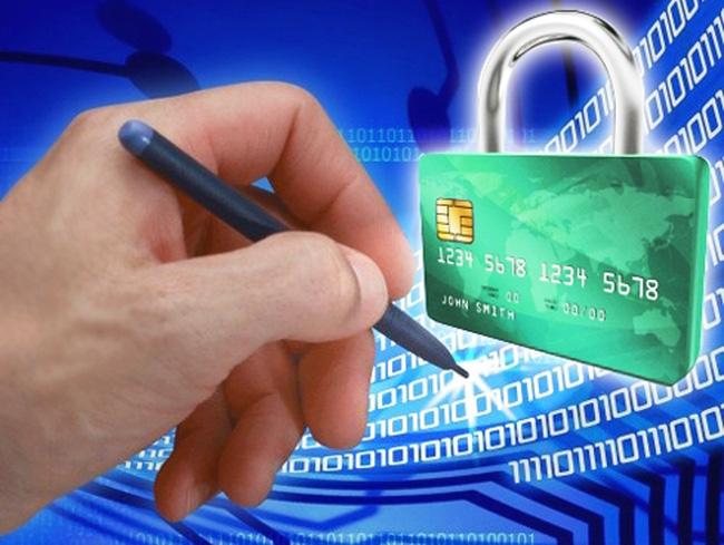 Hộ kinh doanh cá thể bắt buộc phải ký số: Sẽ bùng nổ thị trường dịch vụ chữ ký số cá nhân