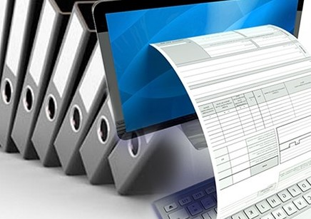 Nội dung của hóa đơn điện tử theo Thông tư 68/2019/TT-BTC